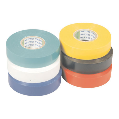 Fluidra WaterLinx TAPE INSULATION